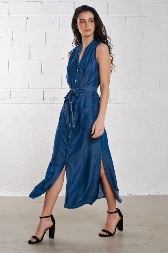 Acel Dress