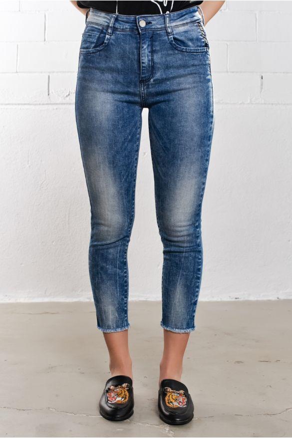 Dorie-Ws Jeans