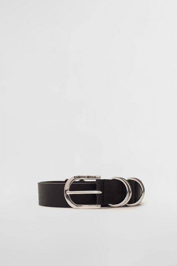 Ew005 Belt