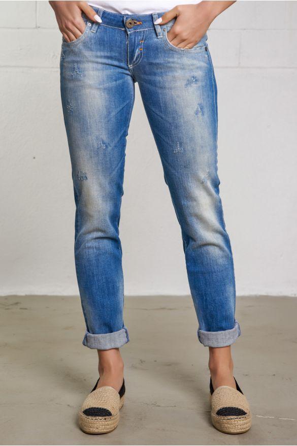 Ellis-15 Jeans