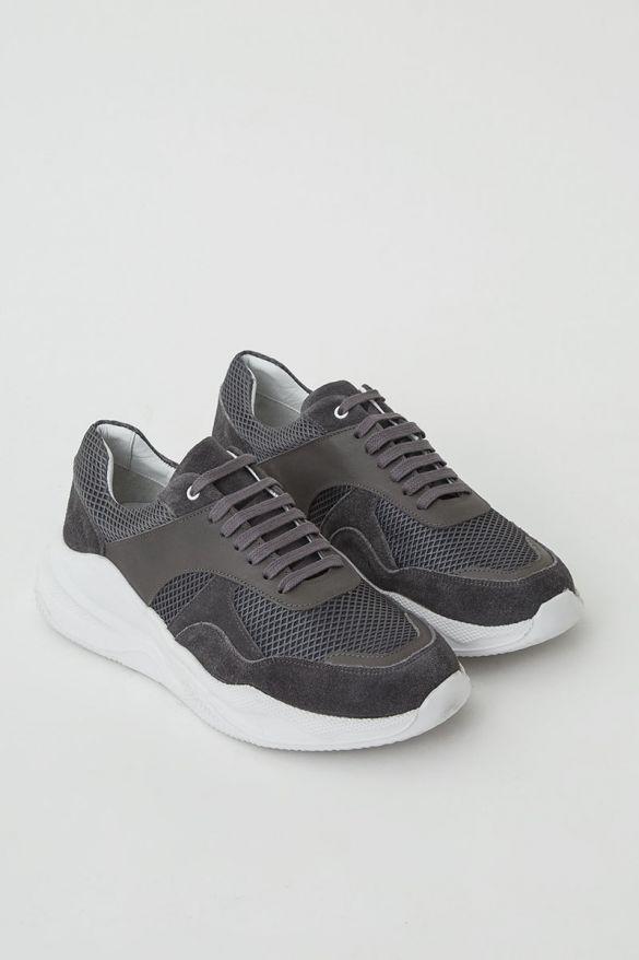 Cn1-W20 Sneakers