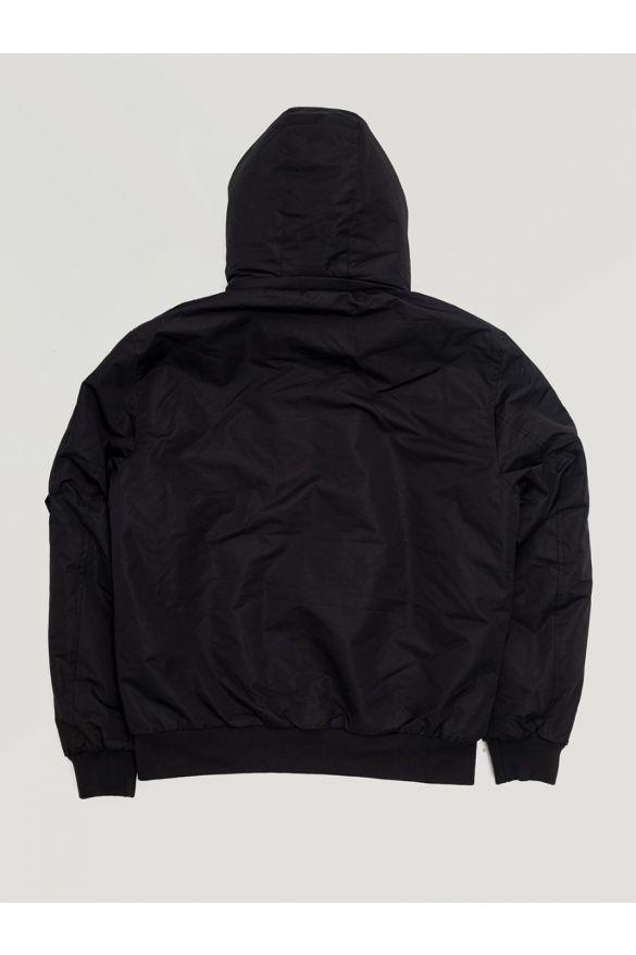 Pavon Jacket