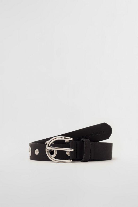 Ew004 Belt