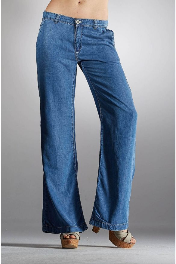 LIMA-OR JEANS