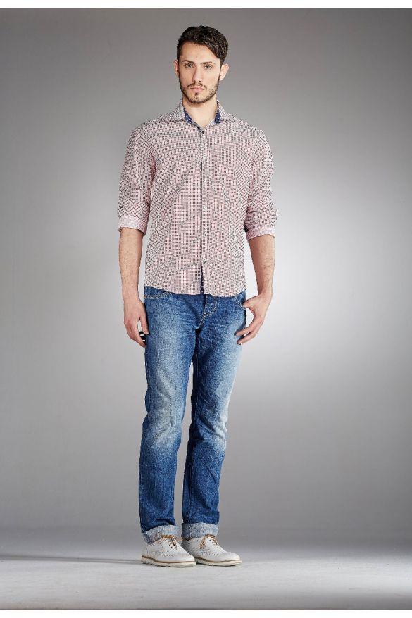 Geri-Mex Shirt