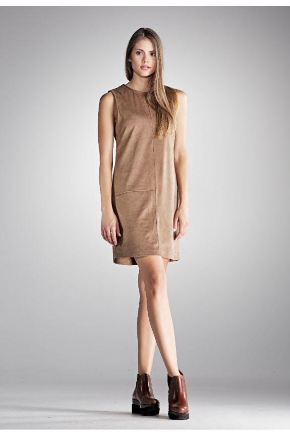 Janya-Sk Dress