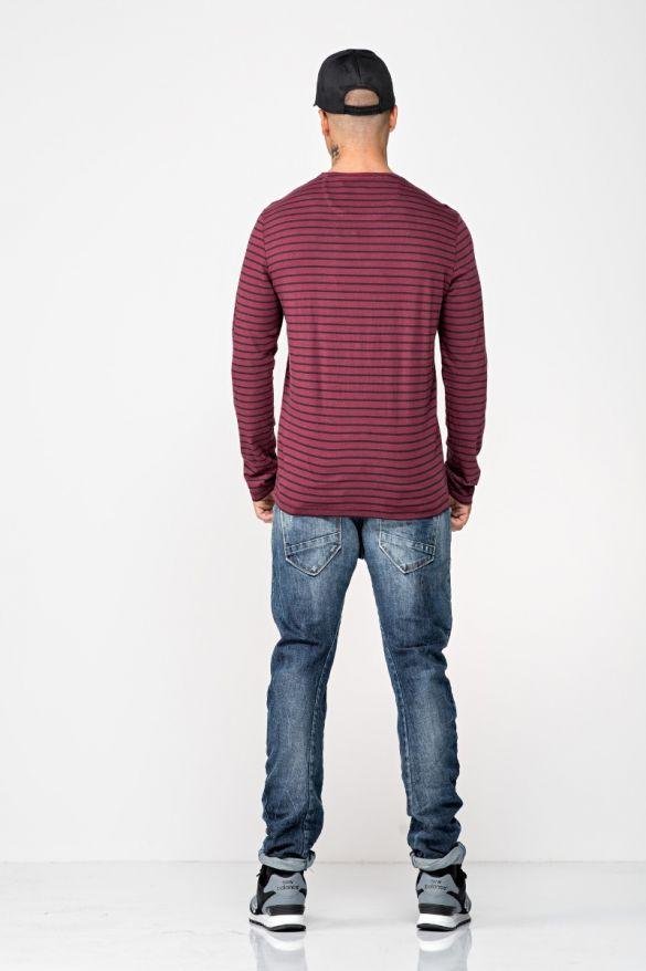 Nadir T-Shirt