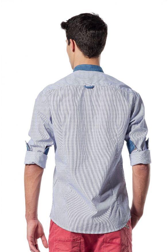 Nala-Atl4 Shirt