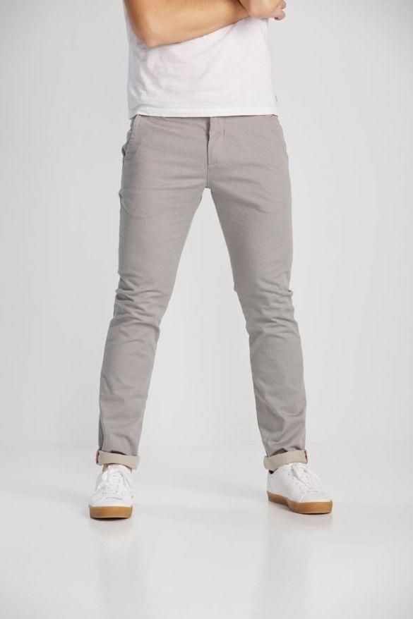 Felton-Gr Pants