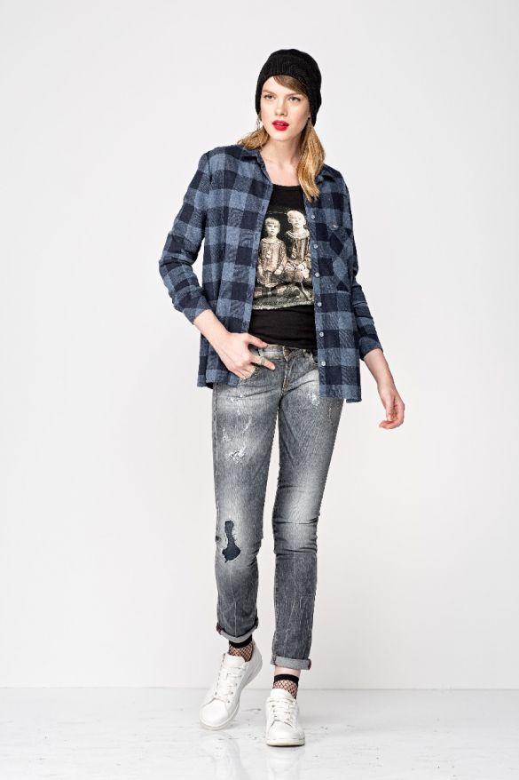 Coco-Ms Shirt
