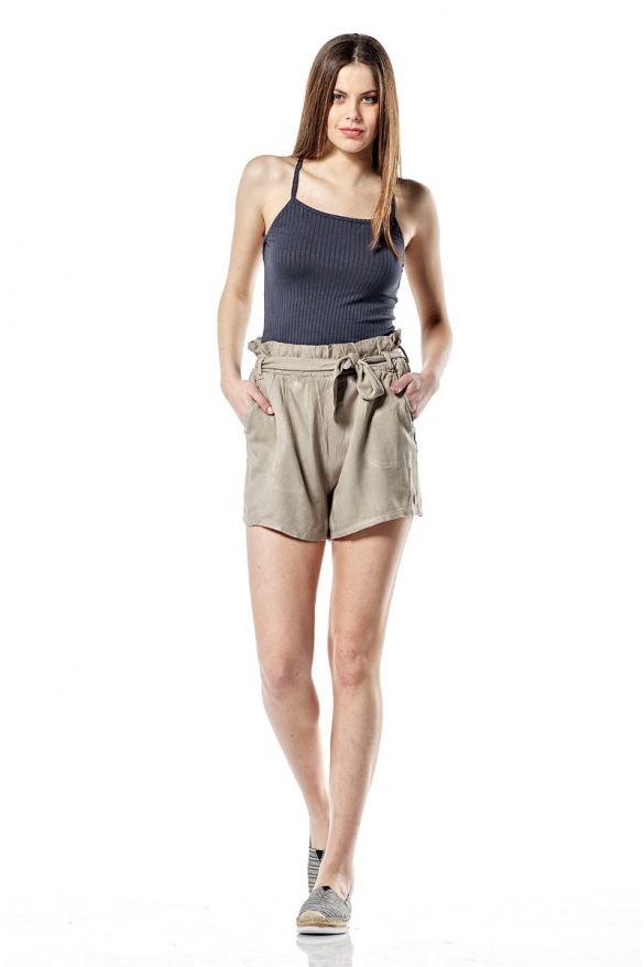 Sia-Vl Shorts