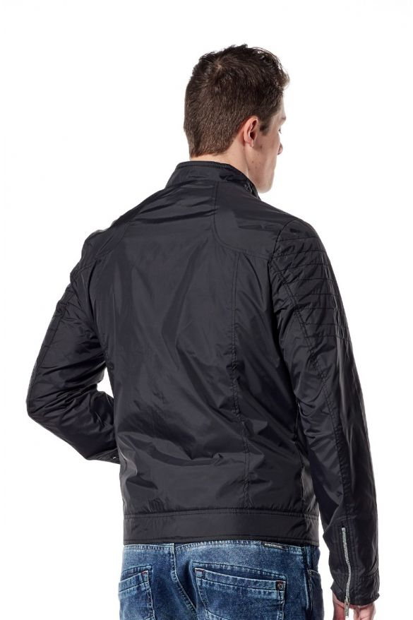 Herriot MenS Jacket