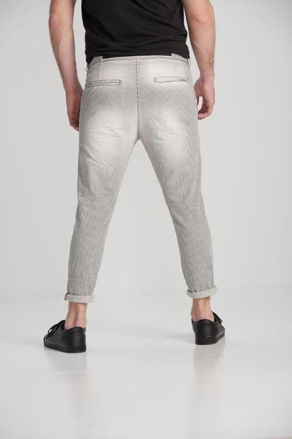 PATRICIO-MA PANTS