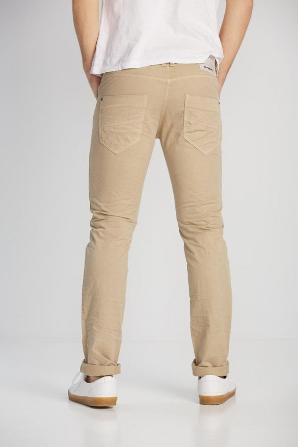Renly-T Pants