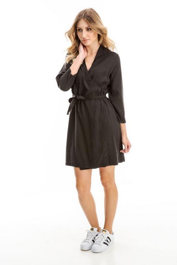 Zaira-Or19 Dress