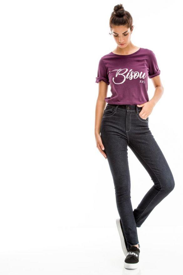 Biana-W20R Jeans