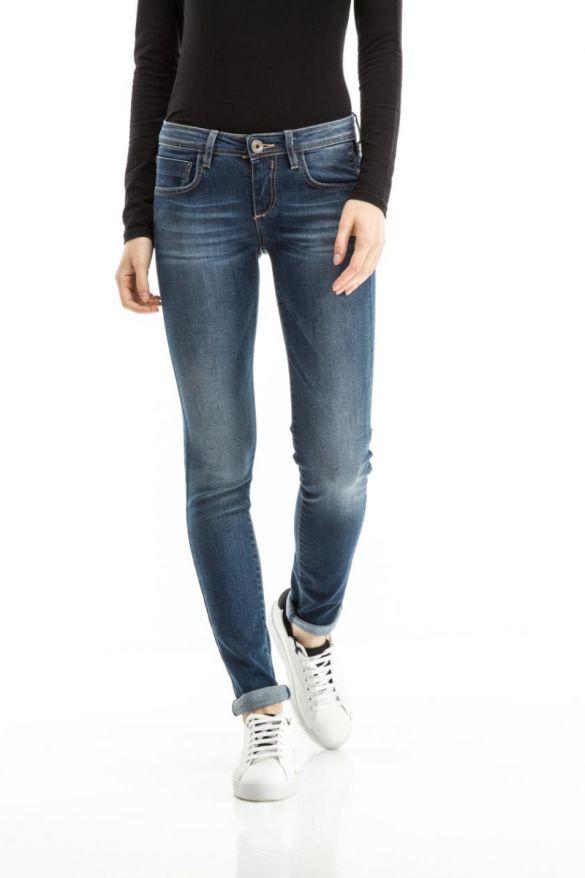 Edita-Le Jeans