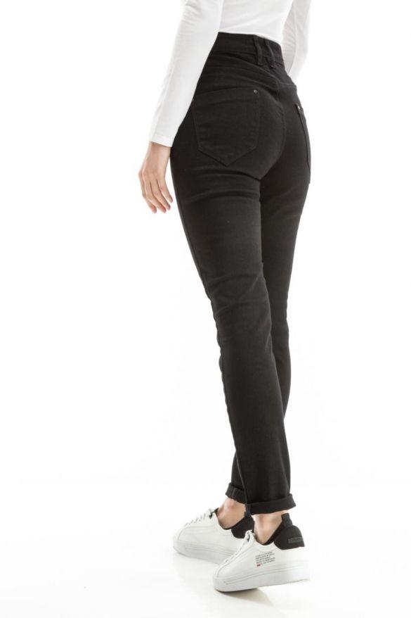 Biana-Bb Jeans