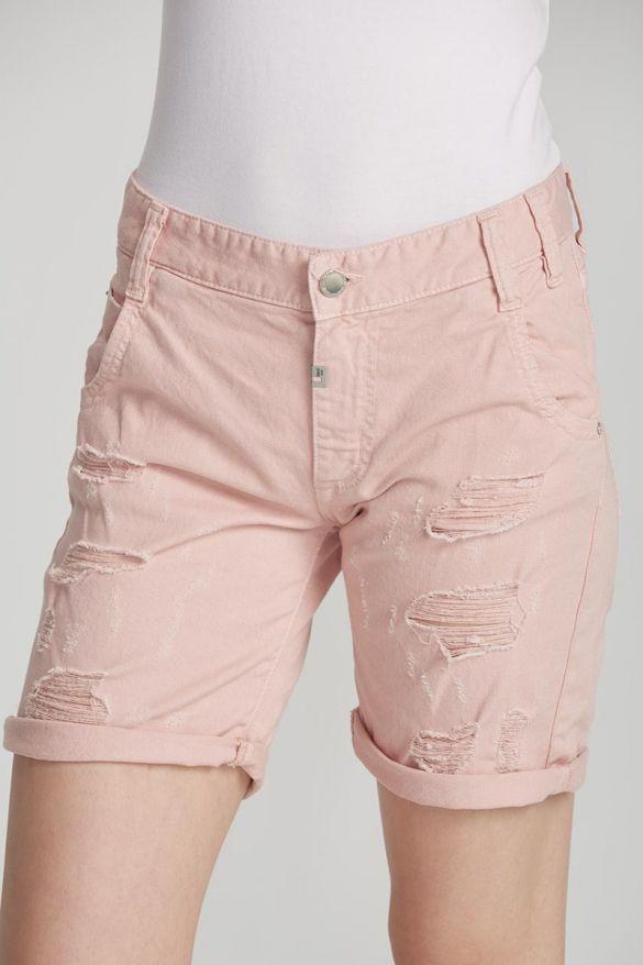 Adalina-A Shorts