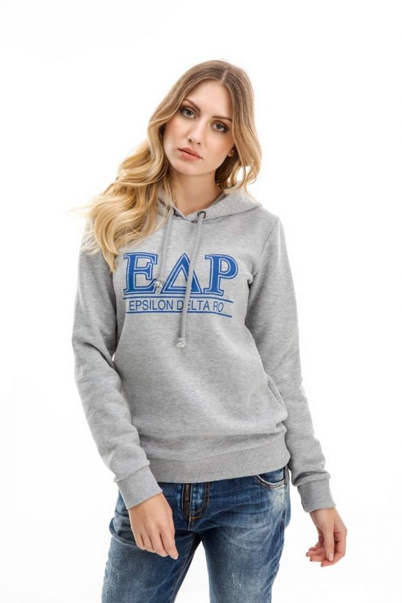 Kappa-F Sweatshirt