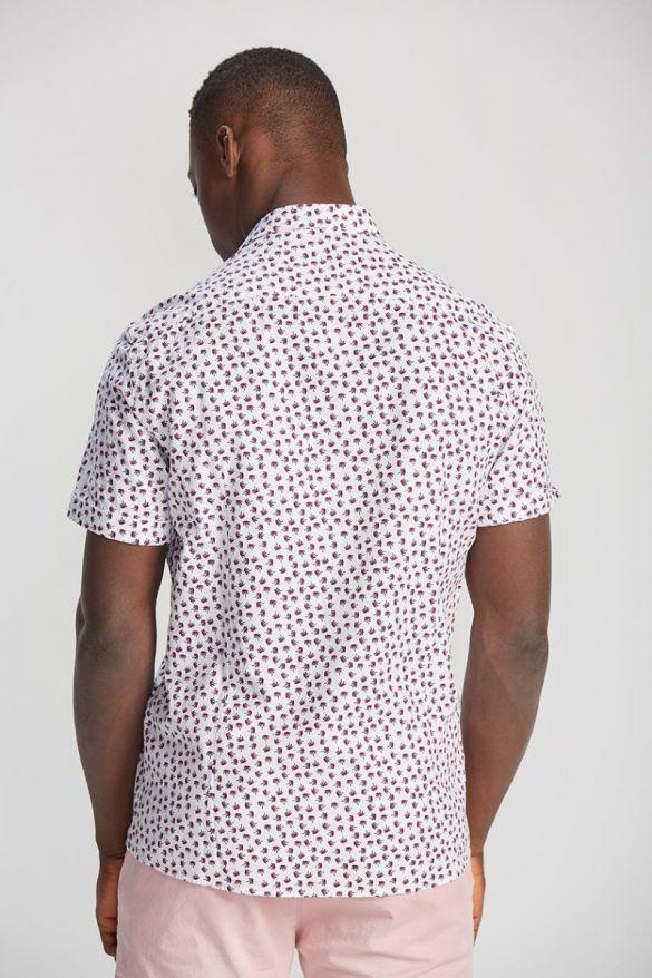 Birk Shirt