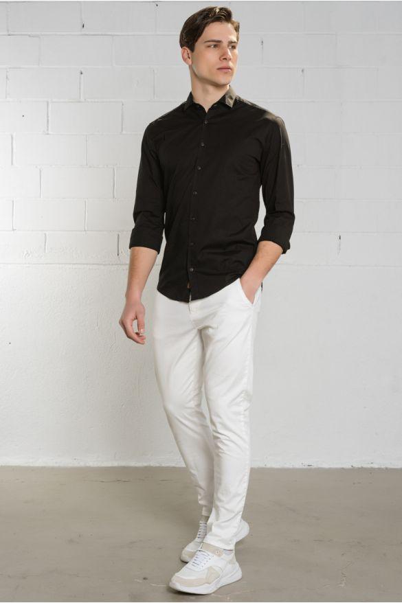 Claus-Mil Shirt