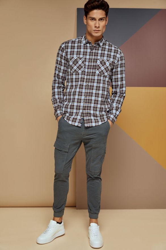 Thongs-170 Shirt