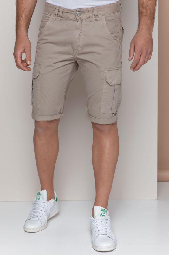 Jordy-S20 Shorts