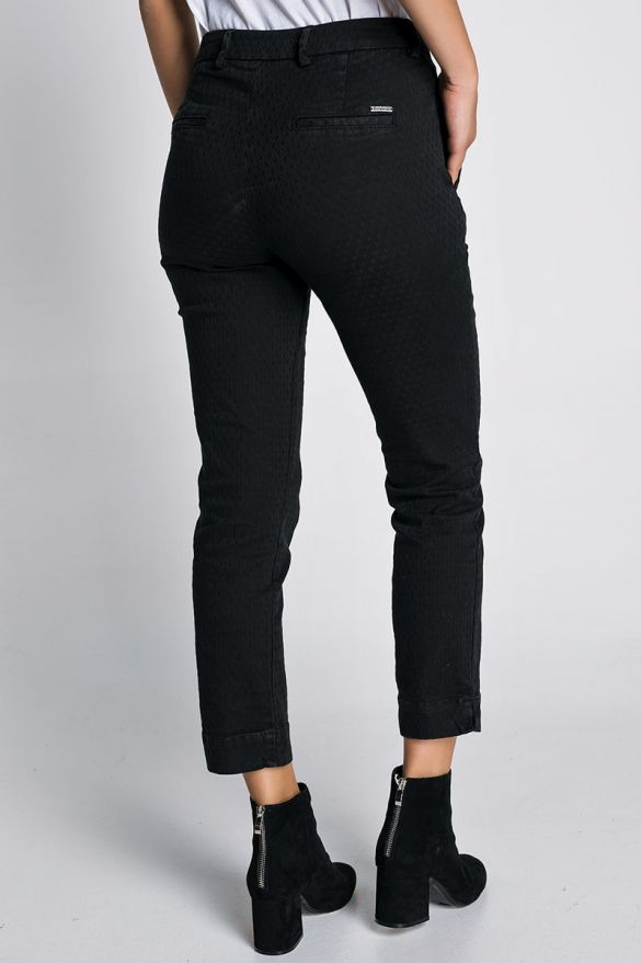 Maya-M Pants