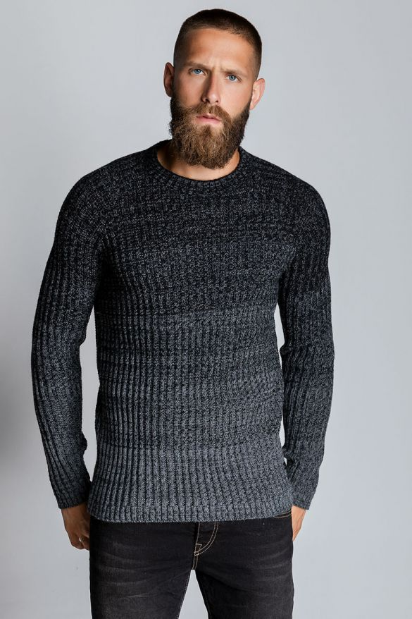 19800 Knitted Top