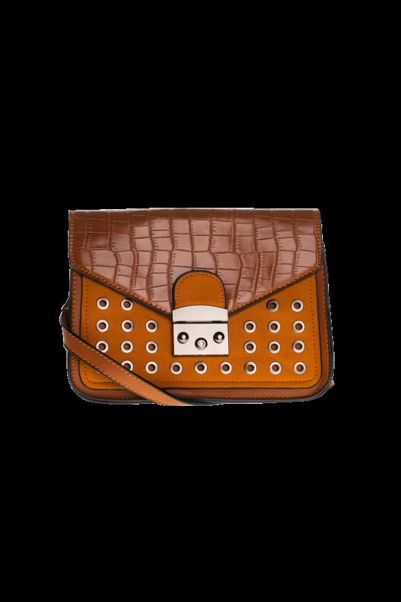 K035 CROSSBODY BAG