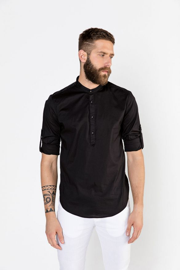 Barny-50 Shirt