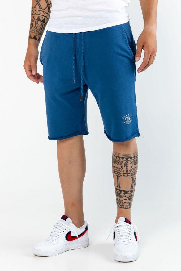Wilder-19Fw Shorts