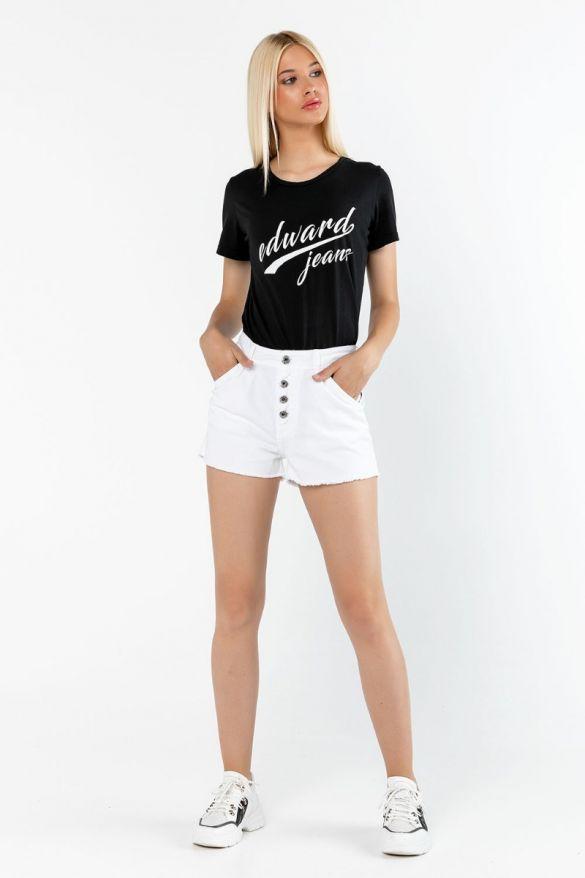 Adelaid-Ar Shorts