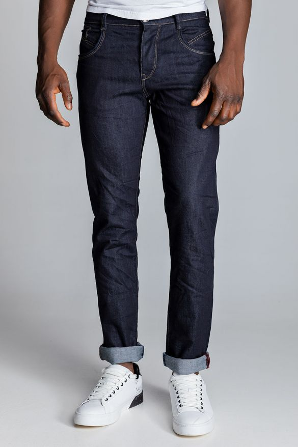 THEODOR-88R JEANS