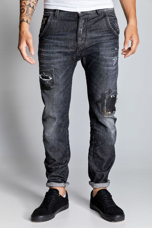 VALTERS-72B JEANS