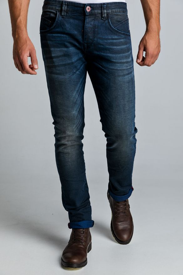 THEODOR-Y JEANS