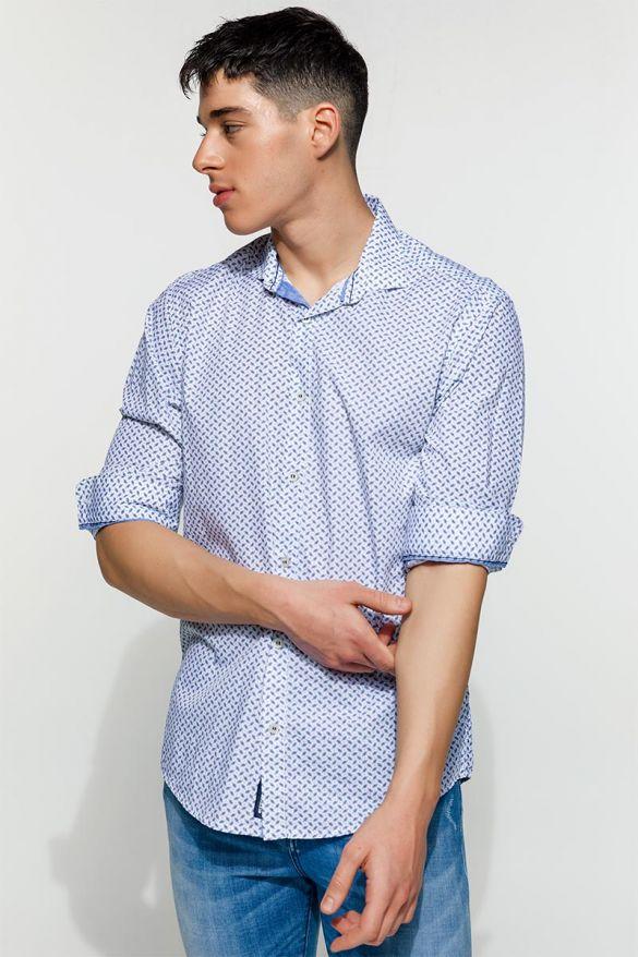 Mylo-Mex Shirt