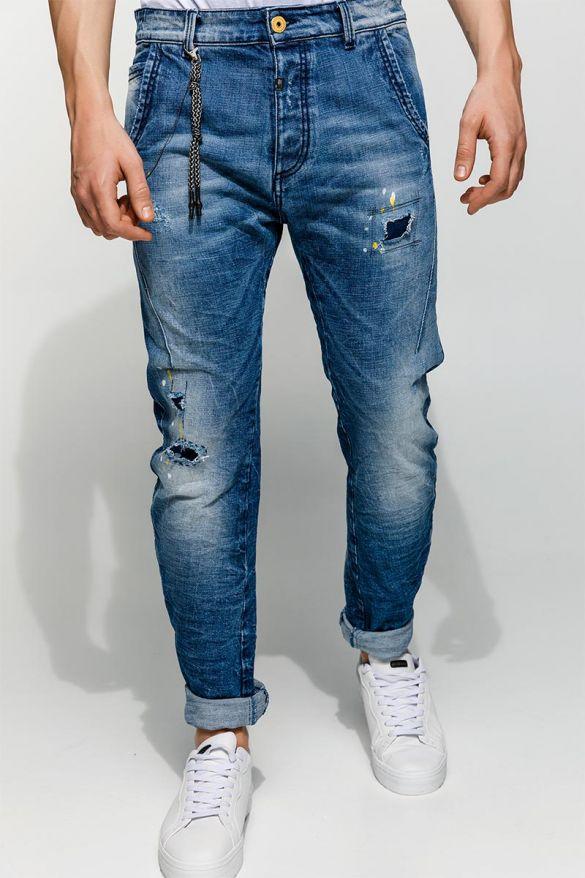Harel-4311 Jeans