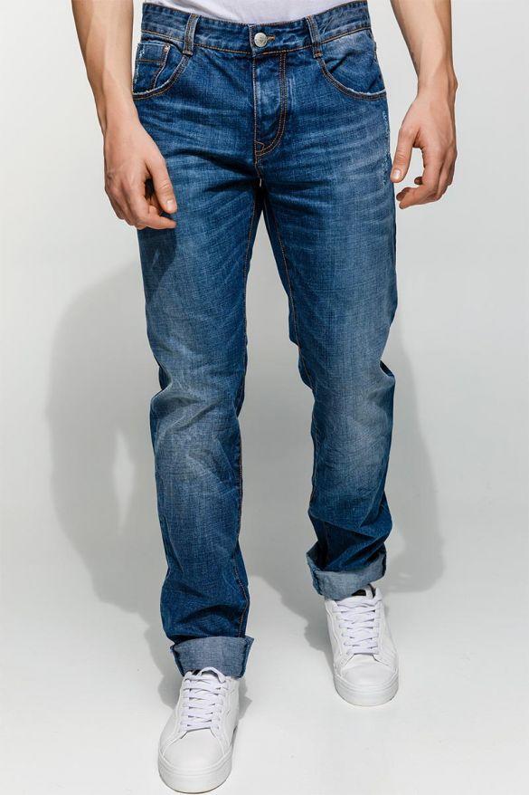 Carlow-R Jeans