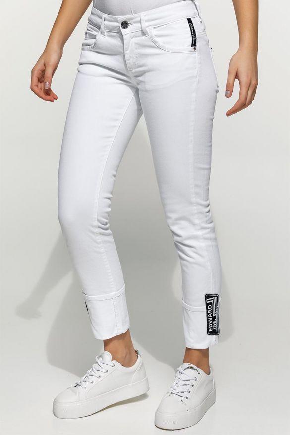 Donier-Ram Col. Jeans