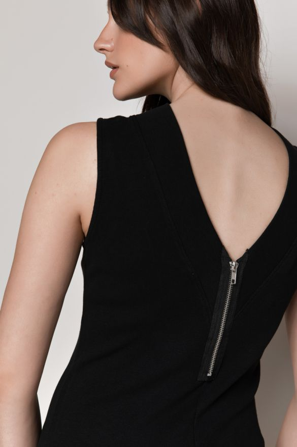 Diane-1815 Dress
