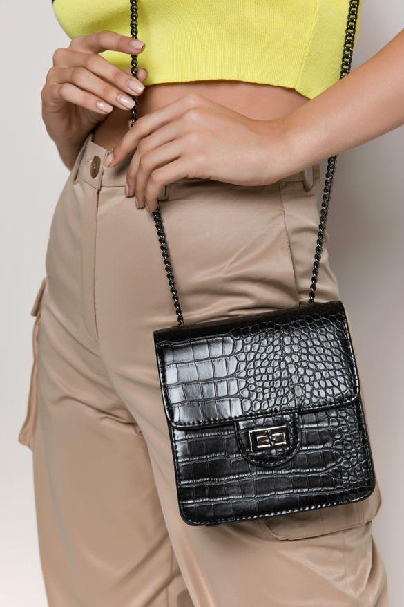Ph-1474   Shoulder Bag
