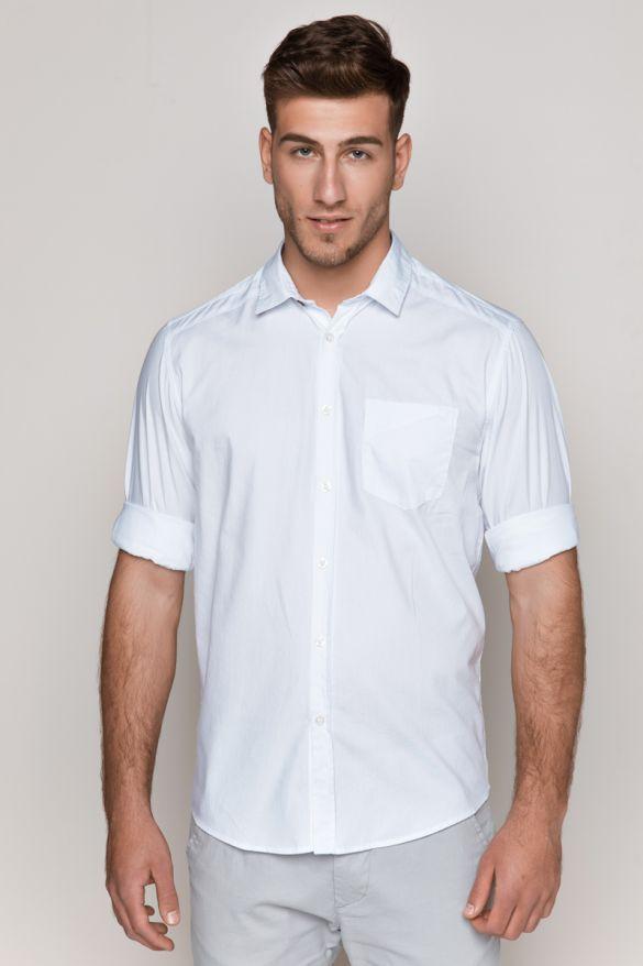 Athlos-Cin Shirt