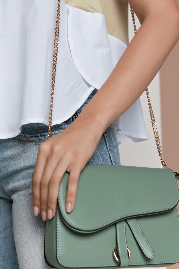 F-5110 Shoulder/Belt Bag