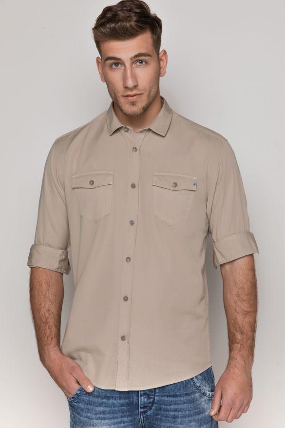 Curd-604 Shirt