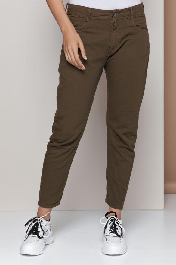 Bellamy-Ar Coloured Jeans