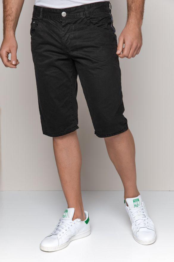 Teddy-T Shorts