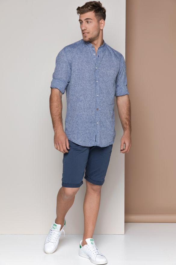 Symon-111 Shirt