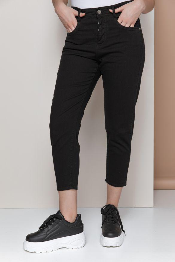 Darlita-Ar Coloured Jeans